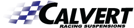 Calvert Racing Australia